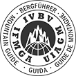 uiagm ifmga mountain guides