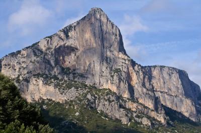 Punta Giradili